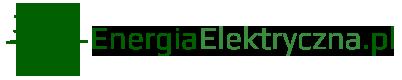 energiaelektryczna.pl - logo