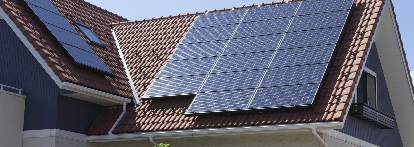 odnawialne zrodła energii